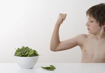 Healthy food-0821.tif