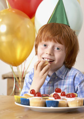kids party food-0683.tif