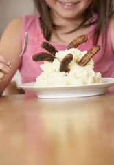 Healthy food-0503.tif
