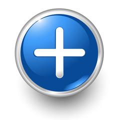 boton azul sumar