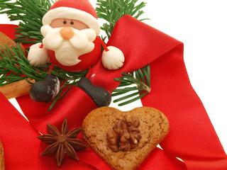 weihnachtsbäckereien am nikolaustag