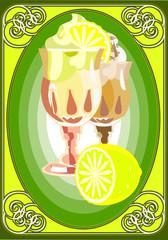 Cream_lemon