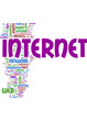 Internet - World Wide Web
