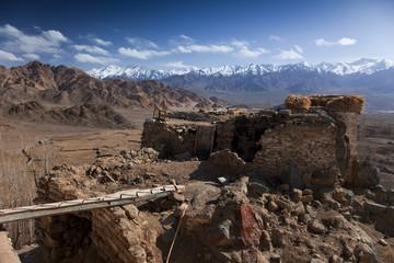 ladakh, no3