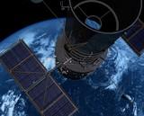 Fototapete Astrologie - Astronomy - 3D-Bilder