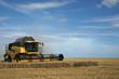 materiel agricole 29