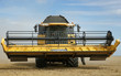 materiel agricole 30
