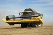 materiel agricole 31