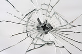 Broken Mirror - 16255411
