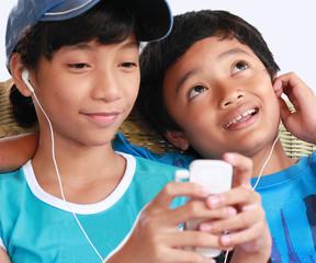 music gadget