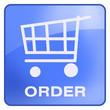 button order