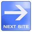 button next site