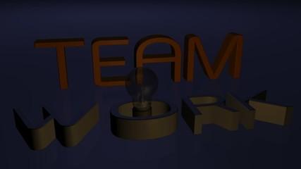 Teamwork 2.2