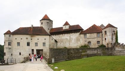 Burg 01