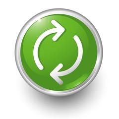 boton verde actualizar