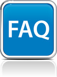 ICONE faq - frequent ask question