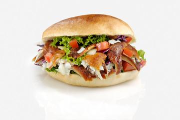 doenersandwich_5