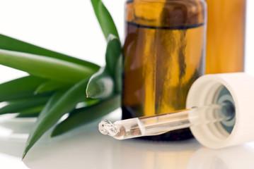 Natürliche Arzneimittel