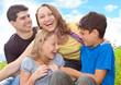 family-fun 5