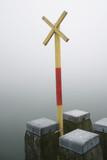 Nebelzeichen