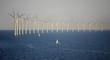 wind farm - 16390264
