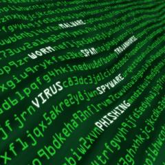 Methods of cyber attack in code