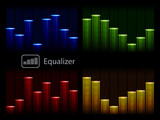 vector equalizers