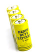 Batteries - 16405208