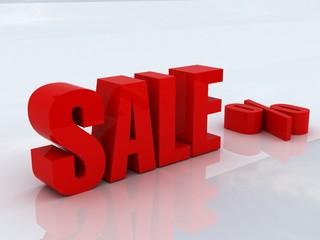 Sales word