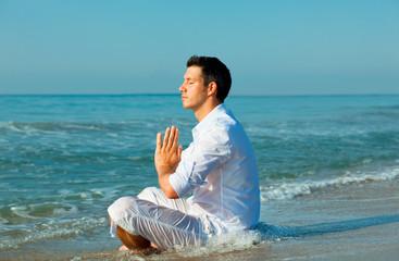mediation am strand