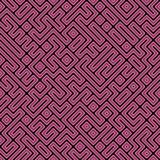 Endless Maze poster