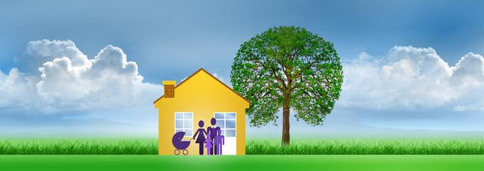 Famille et Ecologie