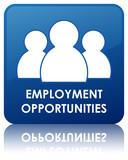 Employment Opportunities poster