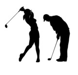 Golf_players