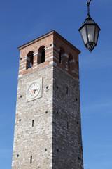 Scenes of Marano Lagunare - (UD) Italy 34