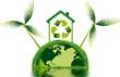 maison à energie renouvelable