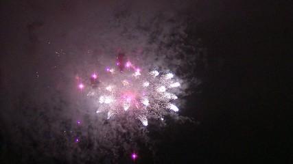 furgos de artificio2