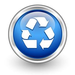 boton a reciclar