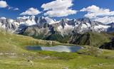 Lago Strino