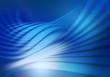roleta: Blue waves