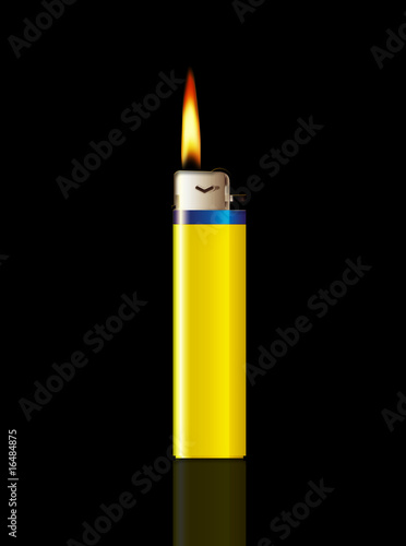 Cigarette Lighter