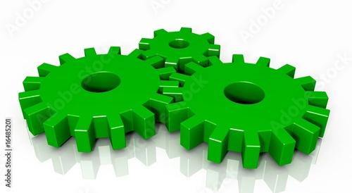 gears_3x_green