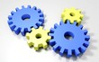 gears_blue_yellow_6192