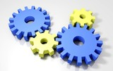 gears_blue_yellow_6192