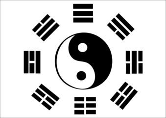 poomse symbol