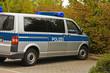 0176_polizei5_srgb