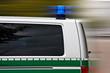 0186_polizei15_srgb
