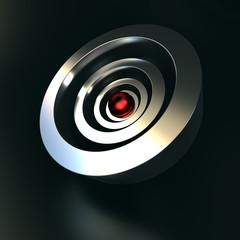 logo cylindro