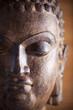 Statue de bouddha - 16509479