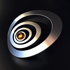 logo cylindro 2